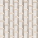 Wallstitch Wallpaper DE120072 By Design id For Colemans